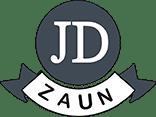 JD-Zaun